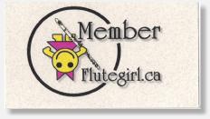 членство